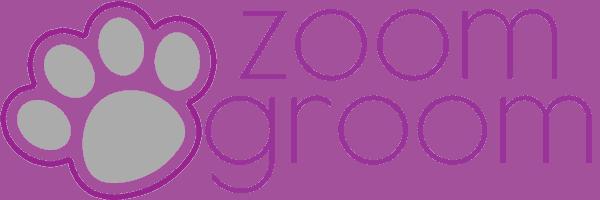 Zoom Groom Zagreb